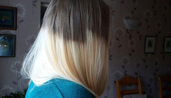 Errores fatales para el pelo largo... ¡Deja de hacer esto ya!