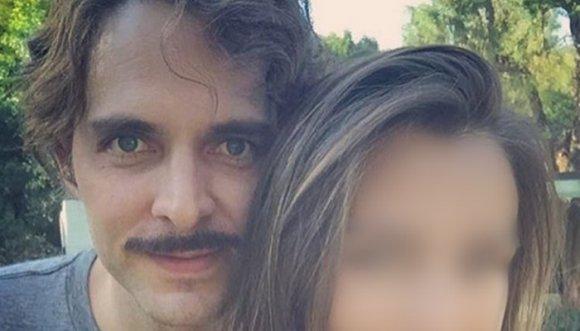 ¿Un bigote puede hacer la diferencia?