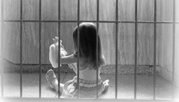 ¿Cuánto tiempo pasan tus hijos al aire libre todos los días? Video
