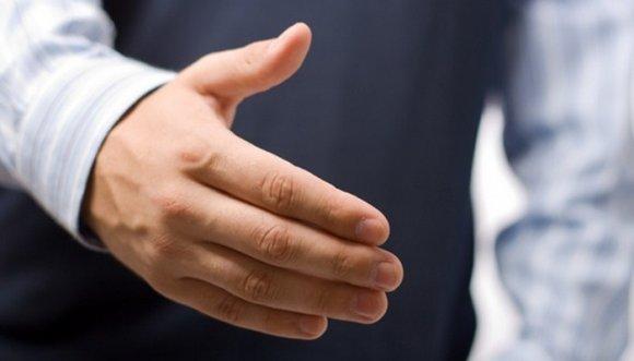 Averigua el tamaño de su miembro con solo mirar su mano