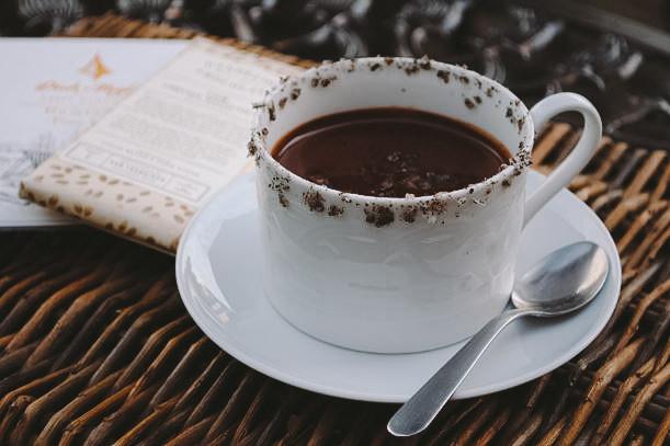 ChocolateSal
