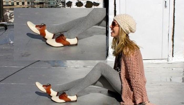 ZapatosBolicheros 01