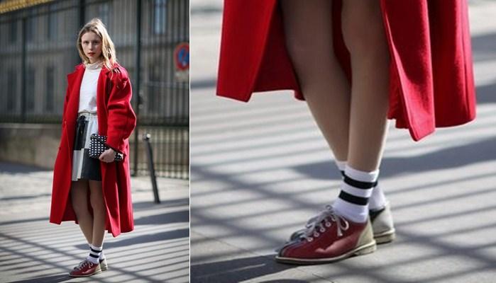 ZapatosBolicheros 06