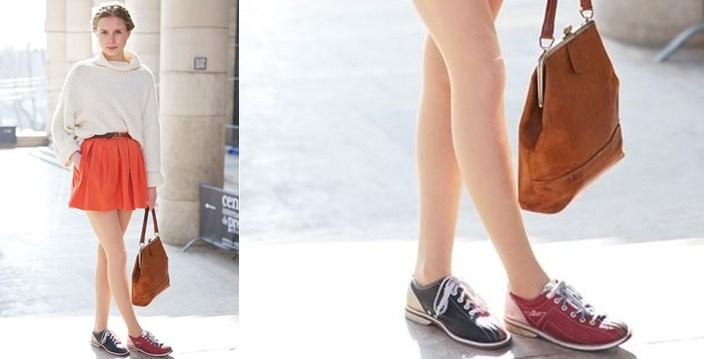 ZapatosBolicheros 09