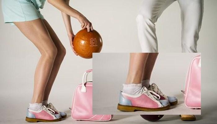 ZapatosBolicheros 10