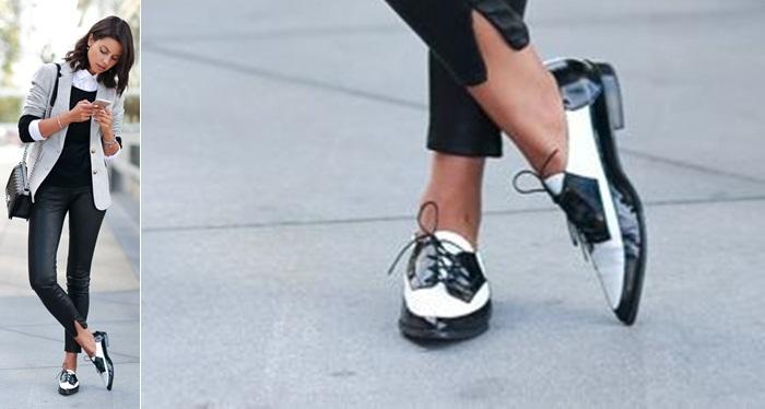 ZapatosBolicheros 12