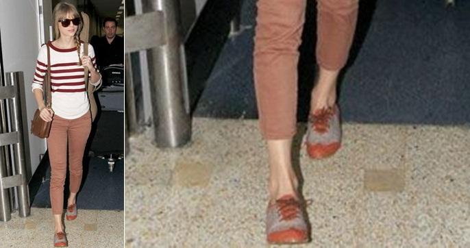 ZapatosBolicheros 13