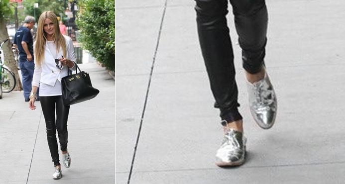 ZapatosBolicheros 14
