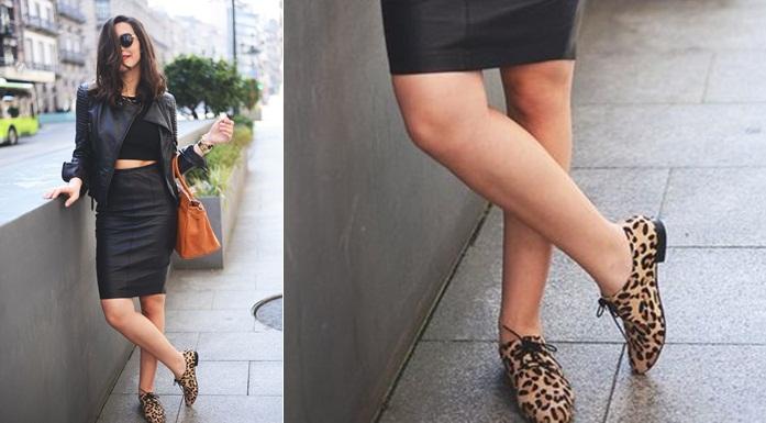 ZapatosBolicheros 15