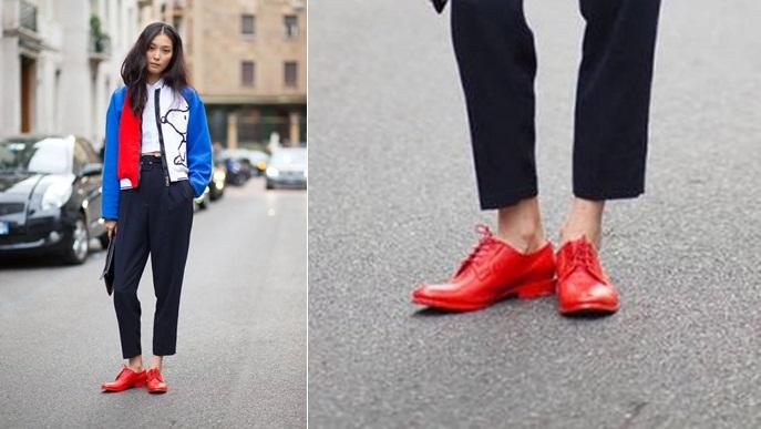 ZapatosBolicheros 16