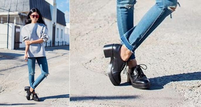 ZapatosBolicheros 17