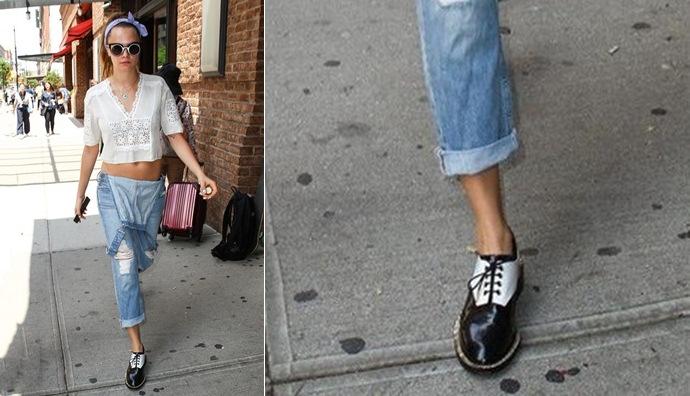 ZapatosBolicheros 18