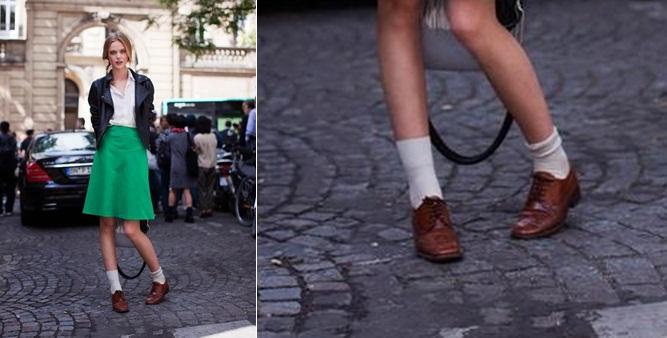 ZapatosBolicheros 19