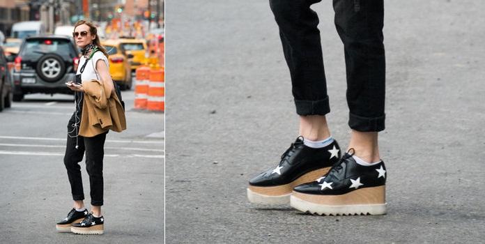 ZapatosBolicheros 20