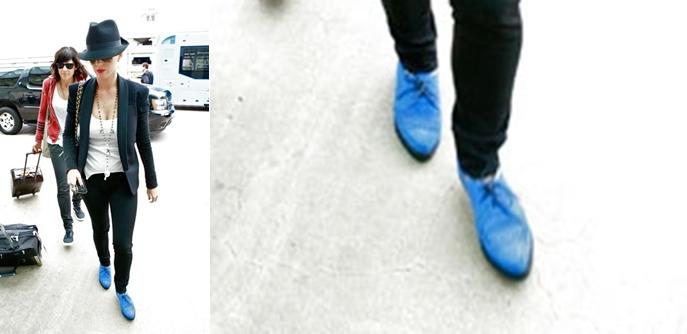 ZapatosBolicheros 21
