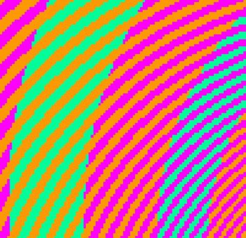 ilusion3
