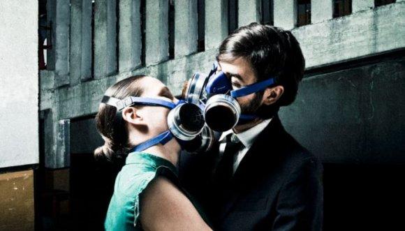 Situaciones tóxicas que vemos normales en una relación