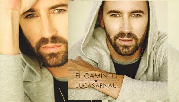 """Lucas Arnau nos presenta """"El Caminito"""""""