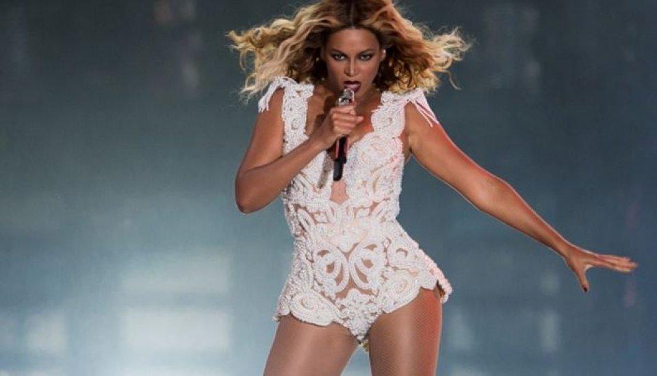 ¿Beyoncé explotadora de mujeres?