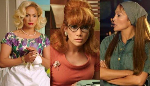 ¿Por qué el nuevo video de Jennifer Lopez causa mella en Internet?