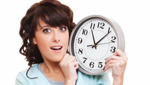 7 trucos que te facilitarán la vida... ¡¿Cómo vivimos sin ellos?!