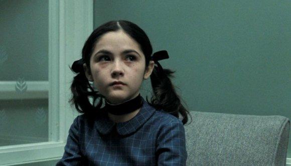 ¿Viste 'La huérfana'? Así luce la niña protagonista hoy