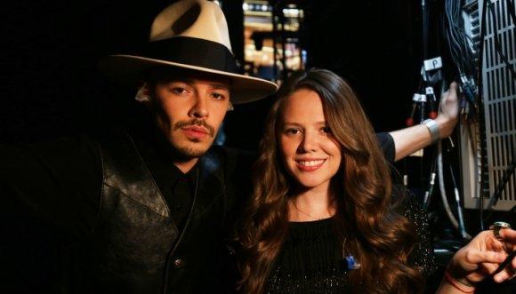 """Jesse y Joy nos presentan su nueva canción """"Dueles"""""""