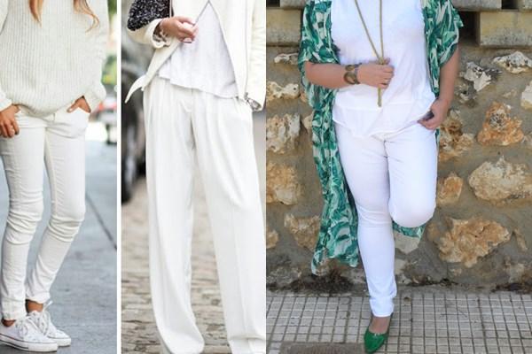 pantalonblanco