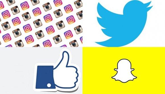 Revelamos tu desempeño en la cama según tu red social favorita