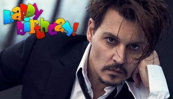 Johnny Depp ¿recuperará su reputación?