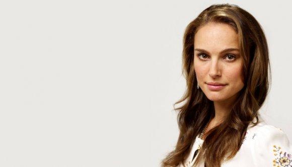Secretos de Natalie Portman para estar siempre bella