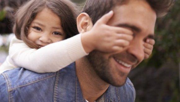 15 cosas que el padre de una niña debe recordar
