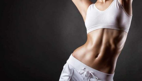 Elimina grasa con 3 pasos sencillos