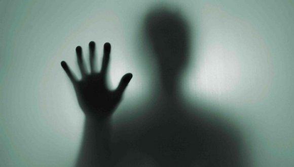 ¿Tienes un novio fantasma?