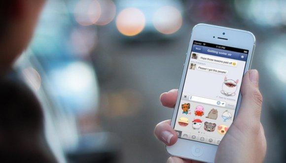 ¿Ya estás usando los emojis femeninos de Facebook?