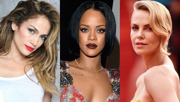 Los famosos gastan este dinero en la peluquería