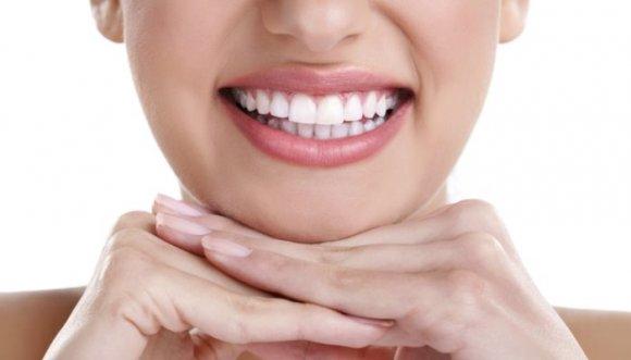No sigas dañando tus dientes