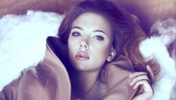 Scarlett Johansson no aprendió la lección