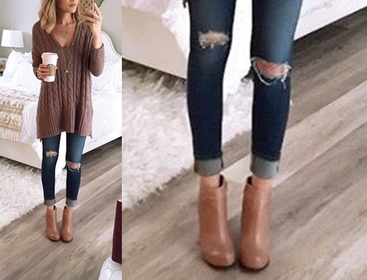 BotinesJeans 03