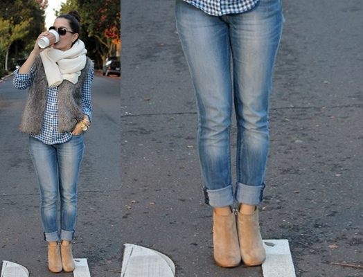 BotinesJeans 08