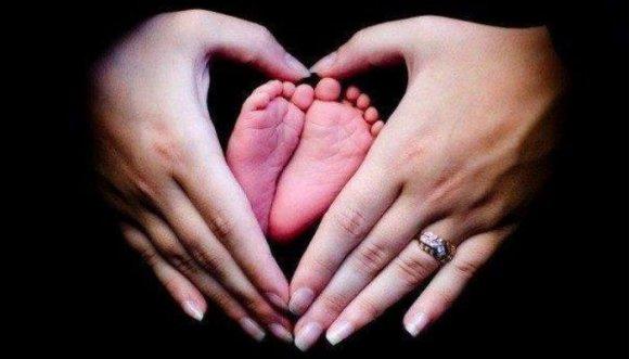 Carta de una médica sobre los partos conmociona las redes