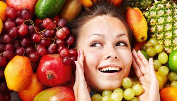 Pierde peso consumiendo estas frutas