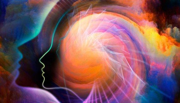 Averigua qué dice de ti el color de tu aura