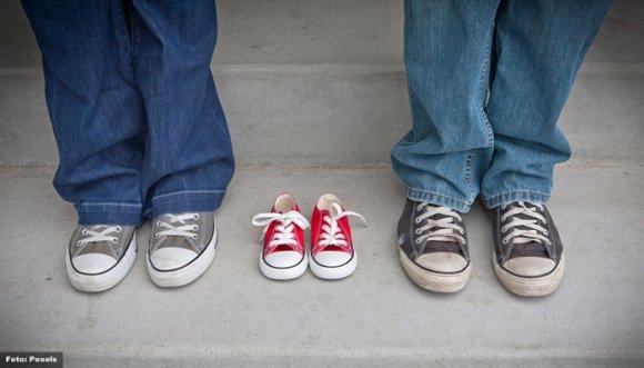 ¿Una pareja necesita hijos para ser feliz?