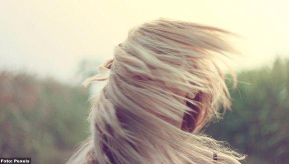 7 hábitos que toda mujer con pelo tinturado debe tener