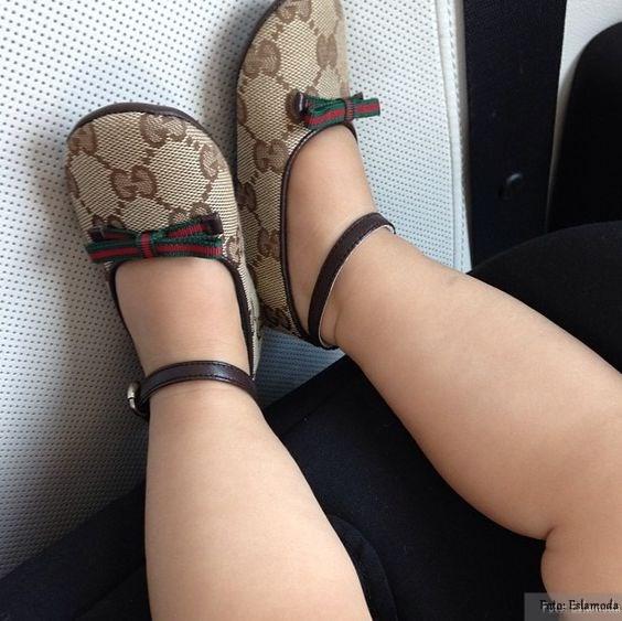 zapatosgucci
