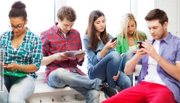 Averigua si eres o no un millennial