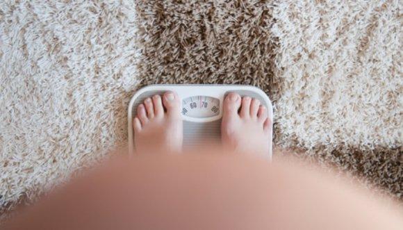 ¿Te harías un trasplante fecal para bajar peso?