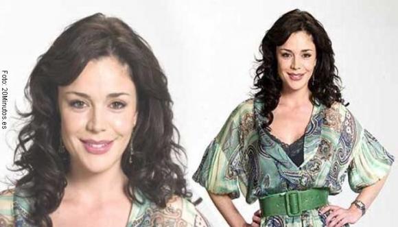 Cumpleaños: Flora Martínez y sus pintas más sensuales