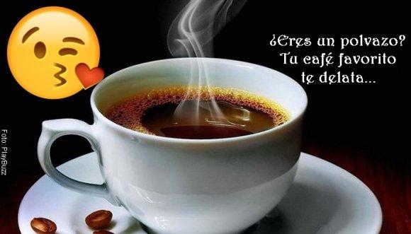 ¿Cómo te gusta el café? ¡Así eres en la cama!